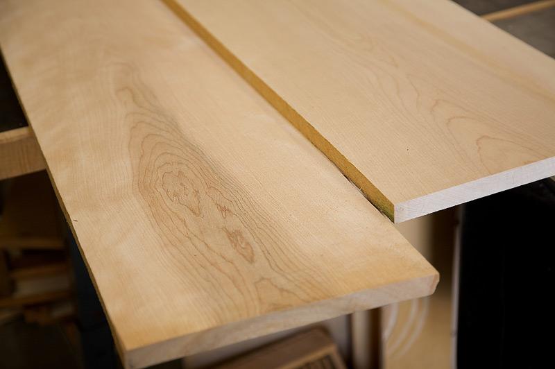 Buy Birch Logs And Birch Lumber